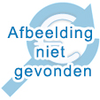 Foto van Cdvet fit-barf energy 400 gr. - nl via medpets
