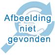 Foto van Cdvet micro mineral hond/kat 1 kg - nl via medpets
